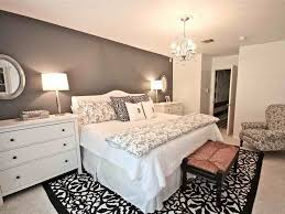 Small Bedroom Ideas For Married Couples Small Master Bedroom Ideas With King Size Bed Diy Room Decor