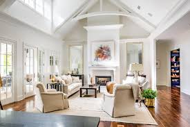 residential interiors marty paoletta southern living hatcliffe show home scouting