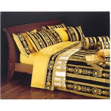 versace bed bed versace bed set home interior decorating ideas