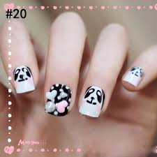 false nail art designs image collections nail art designs