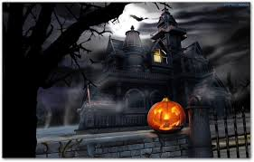 halloween 3d screensaver halloween slide screensaver download
