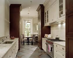 hervé cuisine cuisine herve cuisine avec violet couleur herve