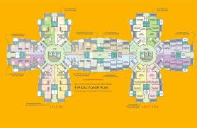 white house residence floor plan 49 best of collection of floor plan of the white house home