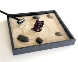 Office Desk Gift Ideas Gifts For Desk Desk Design Ideas