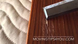 Laminate Wood Floor Repair Flooring How To Fix Scratchedod Floor Laminate Easy For Floors