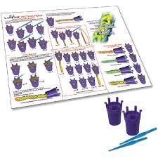 bracelet maker images Stretch band ez looper bracelet maker by pepperell for crafting jpg&a