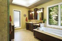 innovative bathroom reno ideas fromgentogen us