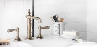 Kohler Bathroom Faucet Repair by Delta Kitchen Faucet Repair Diagram Single Handle Bathtub Dripping