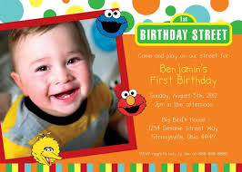 1st birthday invitations walmart tags fiesta 1st birthday
