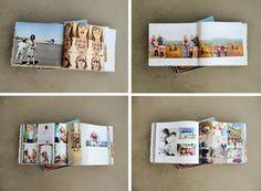 family photo album awesome article about printing yearly photo books photobook