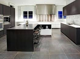 kitchen flooring ideas uk kitchen flooring ideas babca club