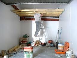 transformer un garage en bureau transformer un garage en bureau transformer garage en piace a