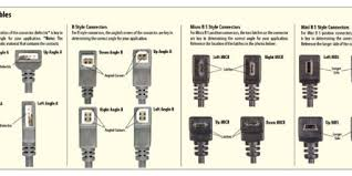 cat 5e vs 6 wiring schematic pressauto net in cat5e diagram a or b