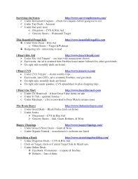 target price match black friday couponing 301 handouts navigating coupon matchup websites
