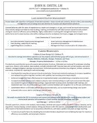 resume format administration manager job profiles executive resume sles professional resume sles