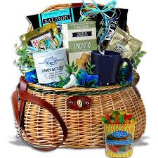 fathers day baskets 32 best s day gift baskets images on s