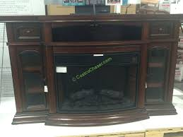 Where To Buy Outdoor Fireplace - chimney free wall mount electric fireplace costco stand fireplaces