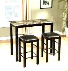target high top table high table sets nhmrc2017 com