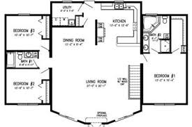 log cabin modular home floor plans modular homes with open floor plans log cabin modular simple open