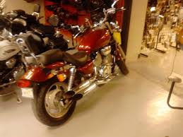 1995 Honda Shadow 1100 For Sale Page 89 New U0026 Used Honda Motorcycles For Sale New U0026 Used