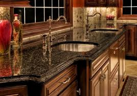 Tuscan Kitchen Designs Tuscan Style Kitchen Cabinets Pictures Monsterlune
