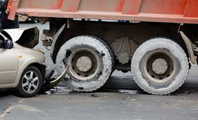 los angeles truck accident attorney los angeles truck accident