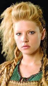how to plait hair like lagertha lothbrok 9 best lagertha lothbrok cosplay images on pinterest clothes