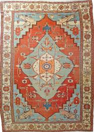 Worn Oriental Rugs 830 Best Persian Rugs Images On Pinterest Prayer Rug Persian