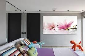 tableau d oration chambre adulte tableau pour chambre design et décoration d intérieur murale izoa