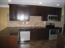 kitchen shaker kitchen cabinets kitchen cabinet remodel
