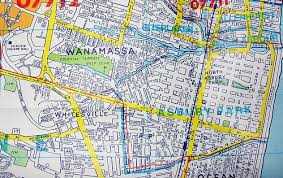 paper maps paper road maps becoming obsolete what s
