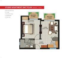 studio apartments floor plans u2013 laferida com