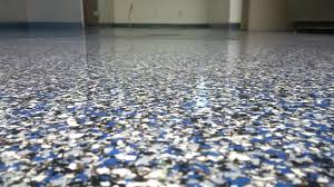 Epoxy Garage Floor Images by Garage Epoxy Garage Floor Paint Colors House Facade Colours Cool