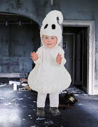 ghost costumes kids ghost costume