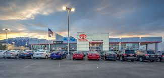 toyota car dealership scion dealership orem brent brown toyota gephardt