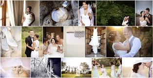 Affordable Photographers Affordable Wedding Photographers In Johannesburg Tbrb Info