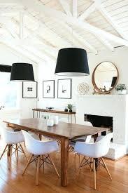 blogs about home decor home decor scandinavian style apartment scandinavian home decor
