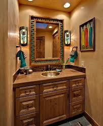 wholesale home decor suppliers remarkable perfect home interior