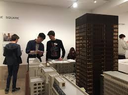 House Design Exhibitions Uk Mobile Studio Architects