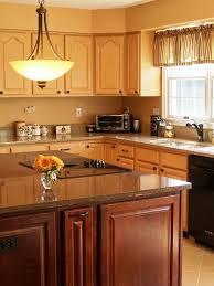 kitchen remodel ideas for small kitchens kitchen remodel ideas for small kitchens lights decoration