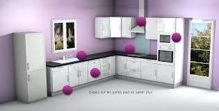 bien concevoir sa cuisine comment dessiner sa cuisine bien concevoir cuisine etapes comment
