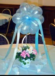 balloon centerpieces wedding balloons centerpieces from jesters