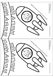 robot coloring pages printable eliolera