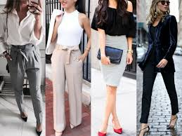 build a wardrobe on a budget fashion essentials every tips archives fashion enzyme