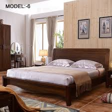 Wooden Bedroom Design Wooden Bed Designs Enchanting Bedrooms Designs