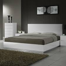 Grey Bedroom Ideas 64 Grey Bedroom Ideas And Design With Pictures The Sleep Judge