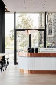 lexus of austin coffee bar 233 best restaurant bars images on pinterest restaurant design