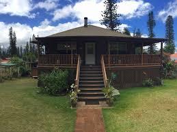 plantation style home lanai city modern plantation style home vrbo