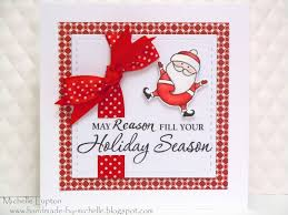 non religious christmas card messages christmas lights decoration