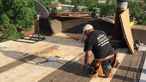 what information should be in a roofing estimate angie s list
